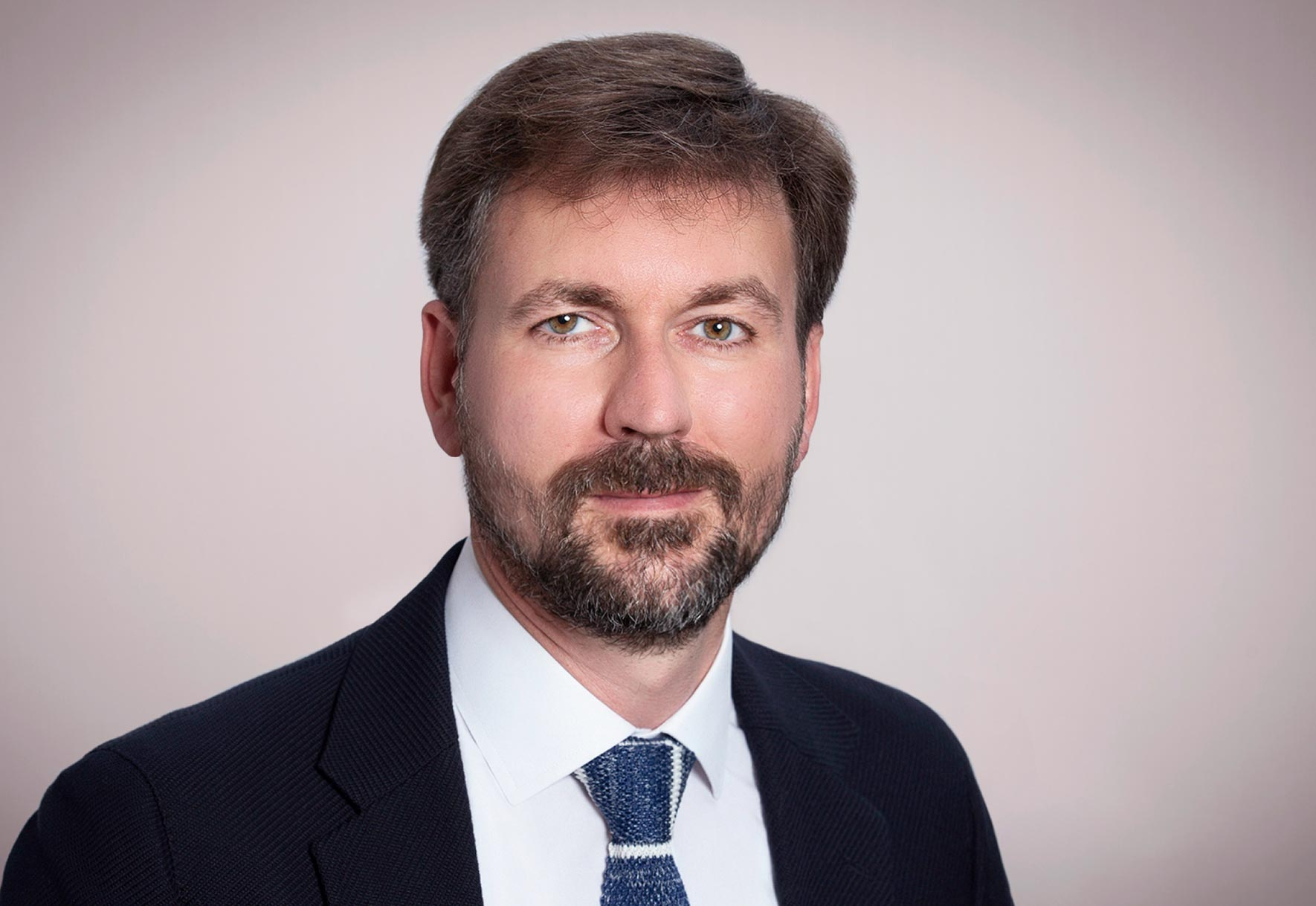 Jan Sandermann