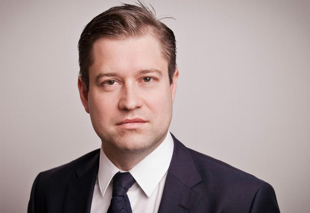 Michael Koralewski, LL.M.