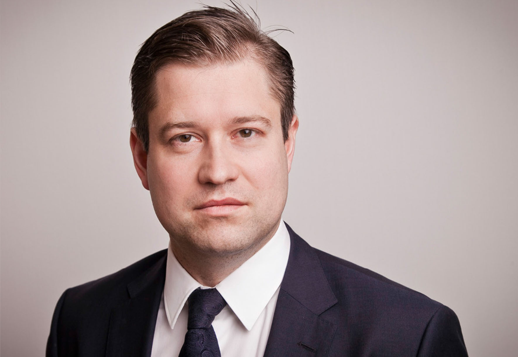 Michael Koralewski